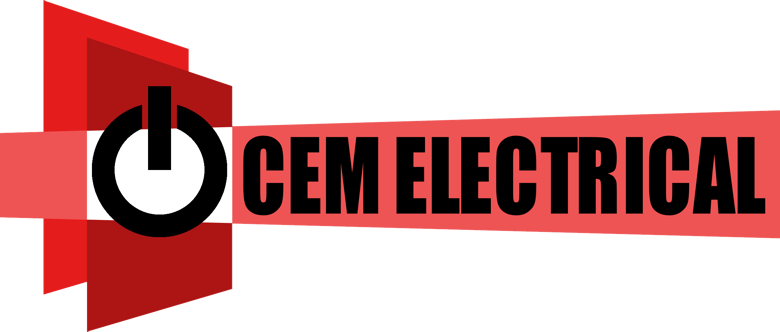 CEM Electical