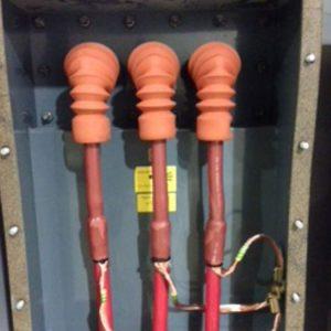 HV Electrical Engineering